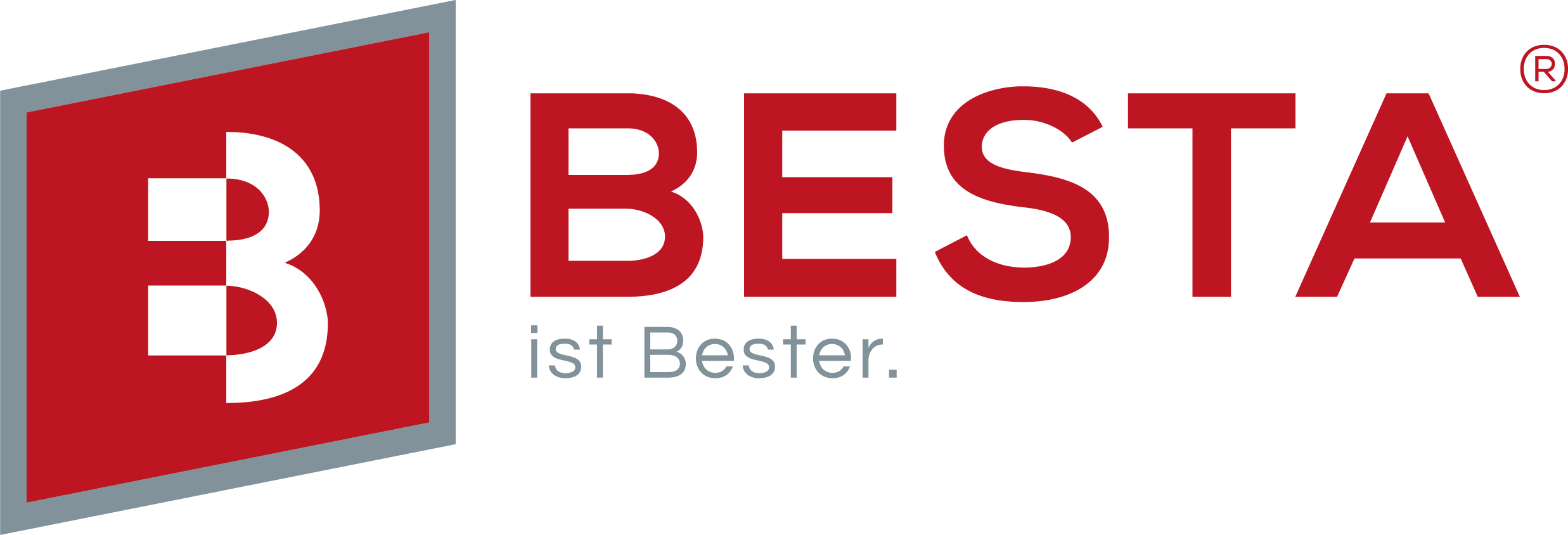 Besta Bau GmbH